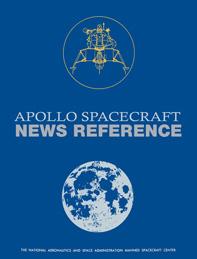 apollo spacecraft manual - photo #10