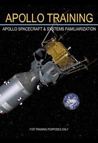 apollo spacecraft manual - photo #22